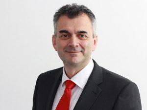 Markus Engel - Experte für lokale Medien