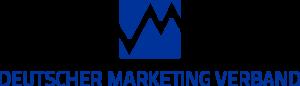 Deutscher Marketing Verband
