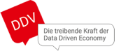 DDV Data Driven Economy